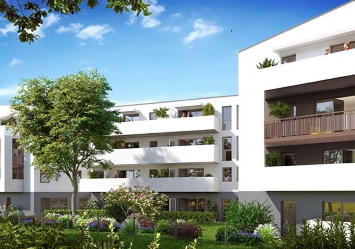 A louer Anglet 6401299560 Agence amaya immobilier
