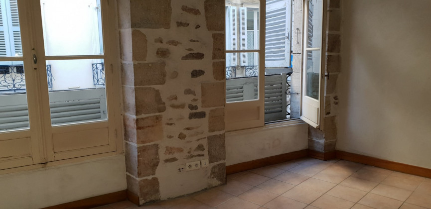 A vendre Bayonne 6401299586 Agence amaya immobilier