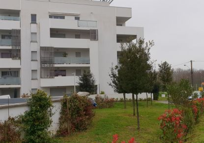A vendre Bayonne 6401299810 G20 immobilier