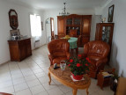 A vendre Arcangues 6401299943 G20 immobilier
