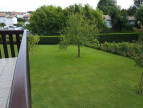 A vendre Arcangues 6401299960 Agence amaya immobilier