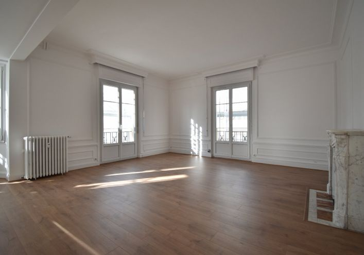 A louer Bayonne 64013100199 Ainhara immobilier