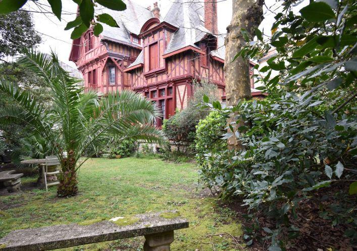 A vendre Villa Biarritz | R�f 64013100815 - Ainhara immobilier