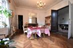 A vendre  Biarritz | Réf 64013100815 - G20 immobilier