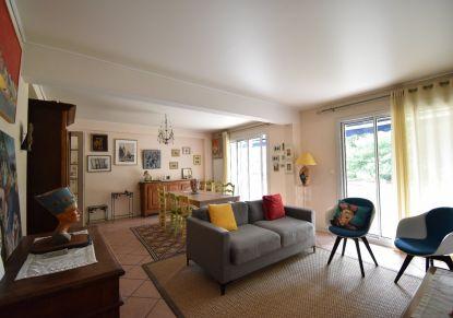 A vendre Appartement Bayonne   Réf 64013100958 - G20 immobilier