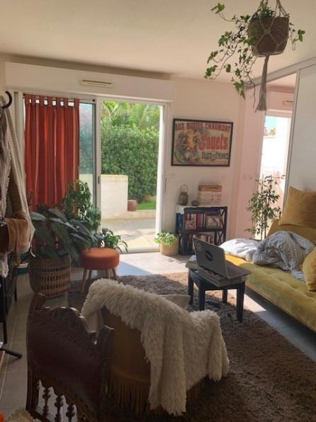A vendre  Bayonne   Réf 64013101269 - G20 immobilier