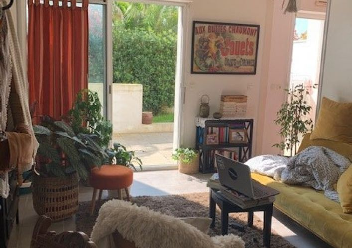 A vendre Appartement Bayonne | R�f 64013101269 - Ainhara immobilier