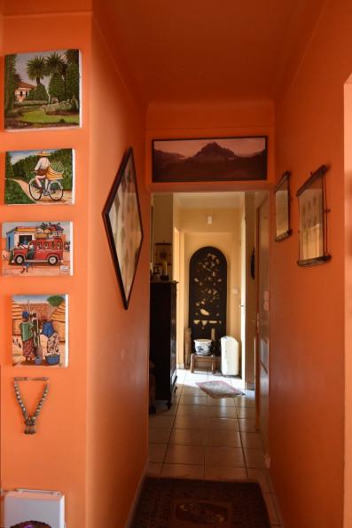 A vendre  Bayonne | Réf 64013101350 - G20 immobilier