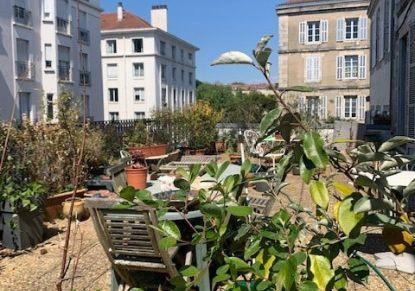 A vendre Appartement Bayonne   Réf 64013101719 - G20 immobilier