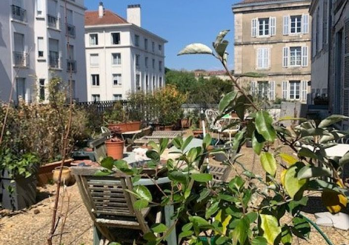 A vendre Appartement Bayonne | R�f 64013101719 - Ainhara immobilier