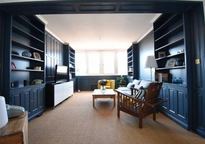 A vendre Appartement Bayonne   Réf 64013101939 - G20 immobilier