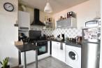 A vendre  Bayonne | Réf 64013102336 - G20 immobilier