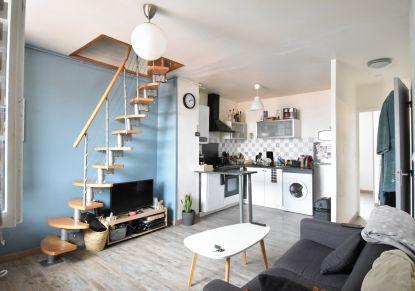 A vendre Appartement Bayonne | Réf 64013102336 - G20 immobilier