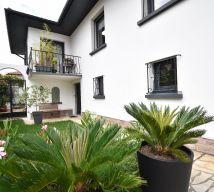 A vendre  Bayonne   Réf 64013102993 - G20 immobilier
