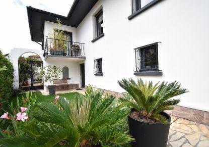 A vendre Maison Bayonne | Réf 64013102993 - G20 immobilier