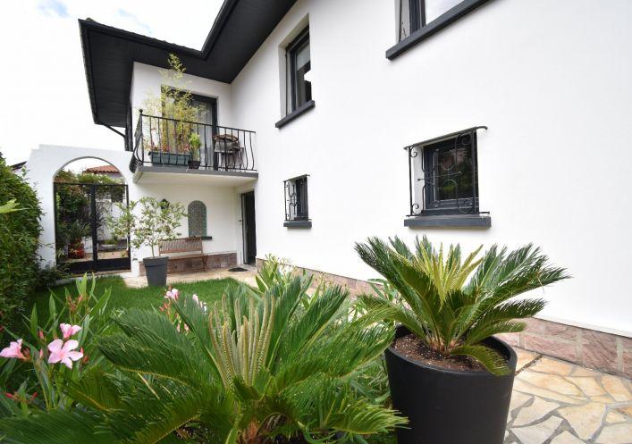 A vendre Maison Bayonne | R�f 64013102993 - Ainhara immobilier
