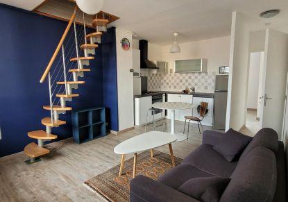 A louer Appartement Bayonne | Réf 64013103700 - G20 immobilier