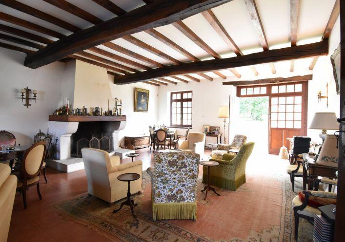 A vendre Maison Tarnos | R�f 64013103822 - Ainhara immobilier