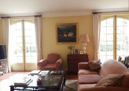 A vendre Bassussarry 6401320549 G20 immobilier