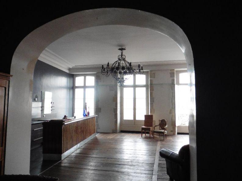 appartement en vente bayonne g20 immobilier. Black Bedroom Furniture Sets. Home Design Ideas