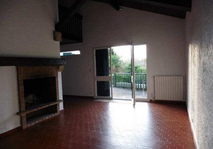 A vendre Villefranque 6401323601 G20 immobilier