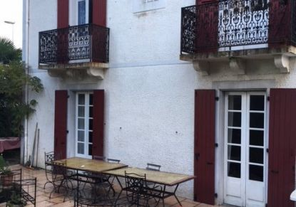 A vendre Bayonne 6401323602 G20 immobilier