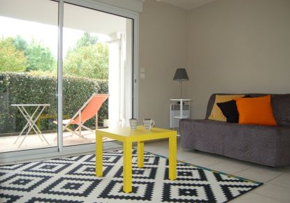 A louer Bayonne 6401327090 G20 immobilier