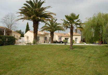A vendre Lahonce 6401329038 G20 immobilier