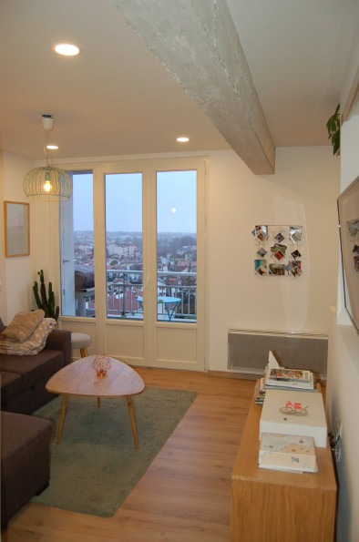 A vendre Bayonne 6401364752 G20 immobilier