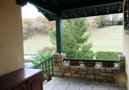A vendre Lahonce 6401364753 G20 immobilier