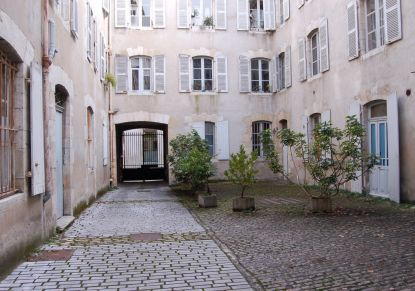 A vendre Bayonne 6401365438 G20 immobilier