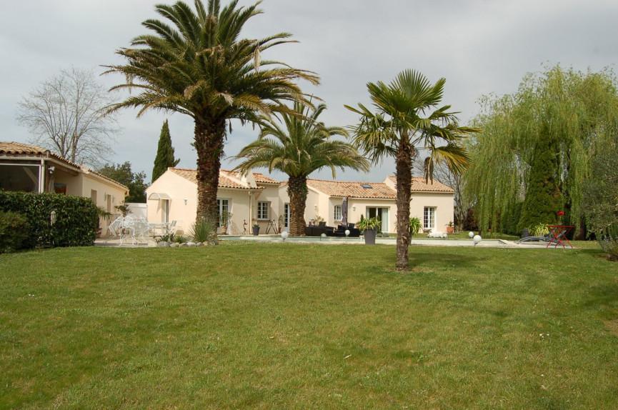 A vendre Lahonce 6401365989 G20 immobilier