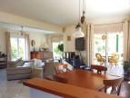 A vendre Jatxou 6401365990 Ainhara immobilier