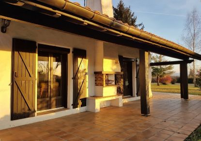A vendre Villefranque 6401366082 G20 immobilier
