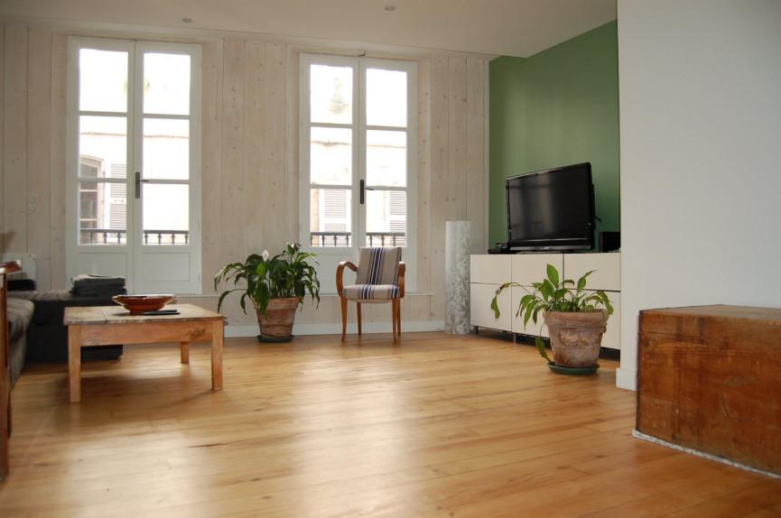 A vendre Bayonne 6401367227 Ainhara immobilier