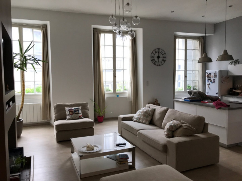 A vendre Bayonne 6401368263 G20 immobilier