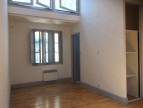 A vendre Bayonne 6401368778 G20 immobilier