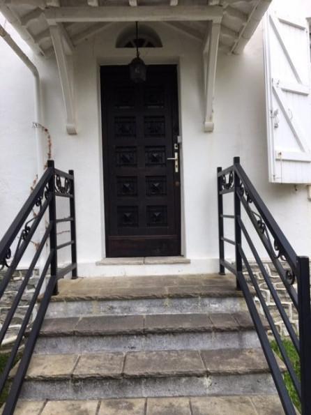 A vendre Biarritz 6401369305 Ainhara immobilier