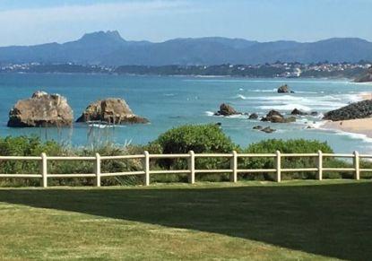 A louer Biarritz 6401369480 G20 immobilier