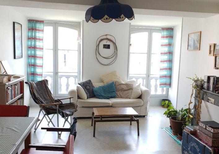 A vendre Bayonne 6401369744 Ainhara immobilier