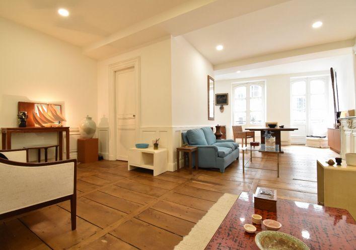 A vendre Bayonne 6401392441 Ainhara immobilier
