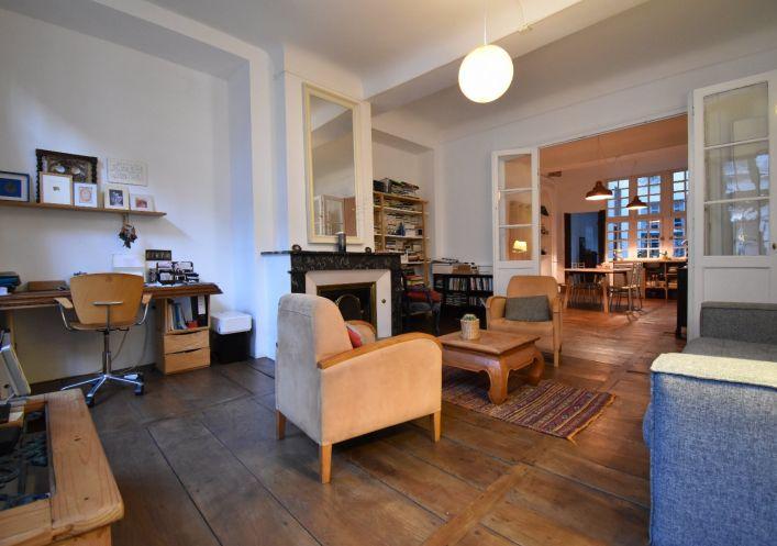 A vendre Bayonne 6401392611 Ainhara immobilier