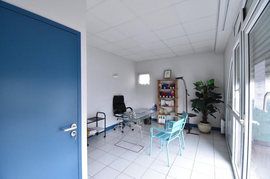 A vendre Tarnos 6401392649 Ainhara immobilier