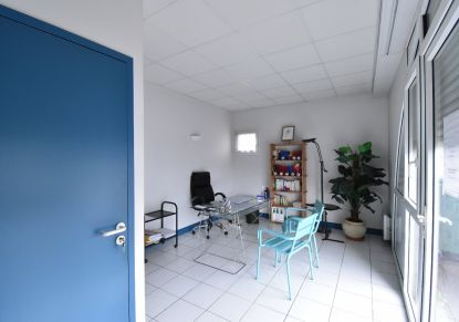A vendre Tarnos 6401392649 G20 immobilier