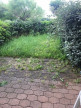 A vendre Biarritz 6401393483 Ainhara immobilier