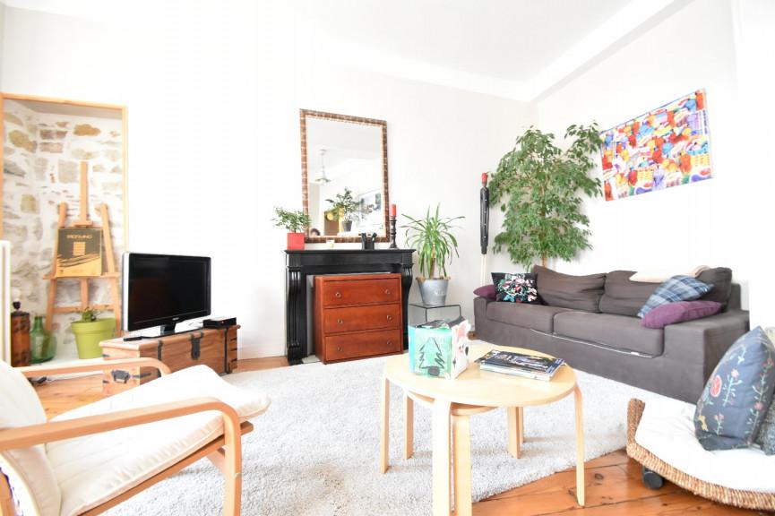 A vendre Bayonne 6401394197 Ainhara immobilier
