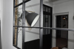 A vendre Bayonne 6401394362 Ainhara immobilier