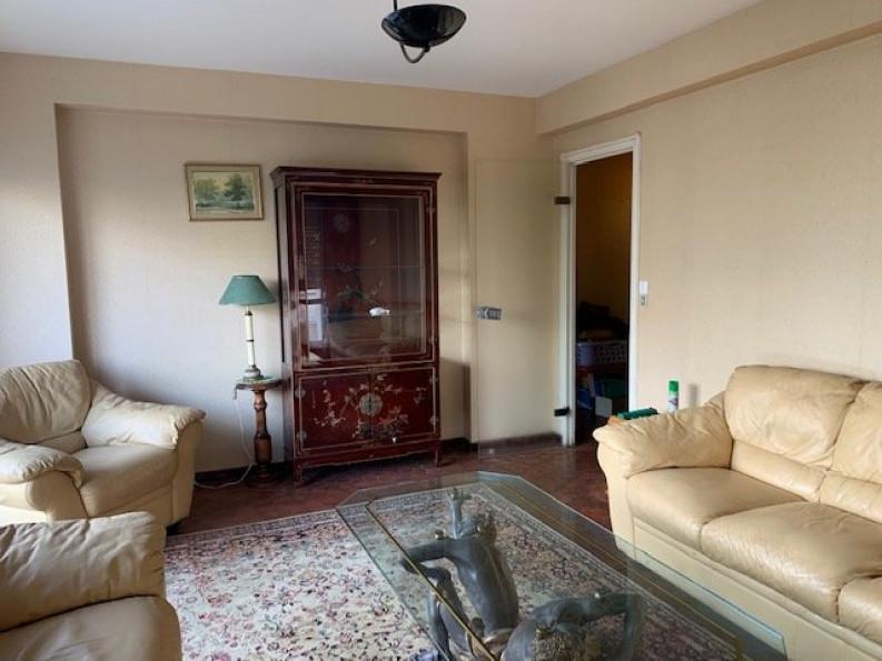 A vendre Biarritz 6401394367 Ainhara immobilier