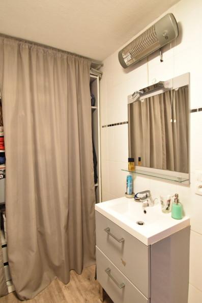 A vendre Anglet 6401395333 Ainhara immobilier