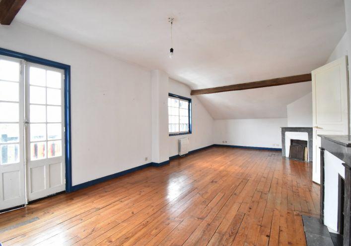 A vendre Bayonne 6401395656 Ainhara immobilier